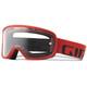 Giro Tempo MTB goggles rood